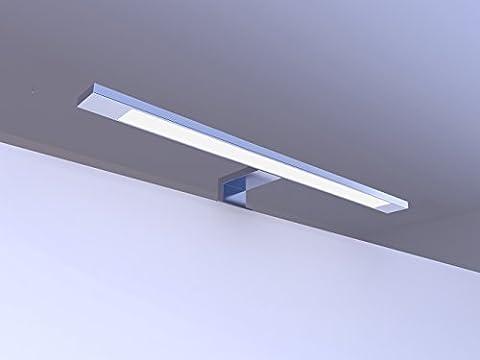 LED Badleuchte Badlampe Spiegellampe Spiegelleuchte Schranklampe Schrankleuchte