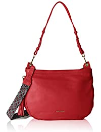 d77ed51cb2 Amazon.co.uk  Marc O Polo - Handbags   Shoulder Bags  Shoes   Bags