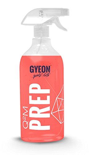 gyeon-sgrassatore-vorbereiter-prep-new