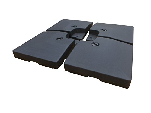 4-teiliger-fullbarer-schirmstander-fur-ampelschirme-bis-zu-100-kg