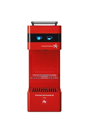 illy-949835-y3-iperespresso-maquina-de-cafe-en-capsulas