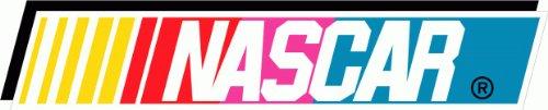nascar-racing-de-haute-qualite-pare-chocs-automobiles-autocollant-20-x-5-cm