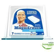 only-1-in-pack-mr-clean-magic-eraser-cleaning-pads-original-7-pads-by-mr-clean