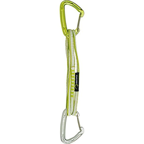 Edelrid Express Mission Set, Oasis, 60 cm, 719870601380