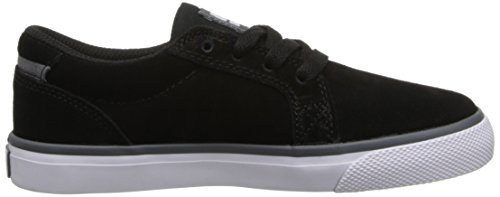 DC Shoes Jungen Council Sneaker BL0-Black
