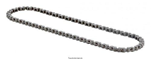 REGINA - Chaine De Distribution - 82RH2010-104