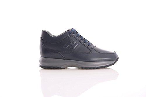 scarpe hogan uomo interactive prezzi