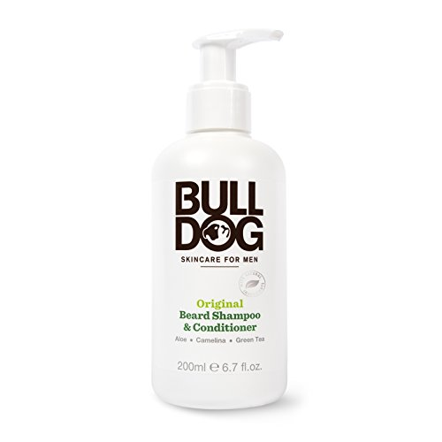 bulldog-200-ml-original-2-in-1-beard-shampoo-and-conditioner