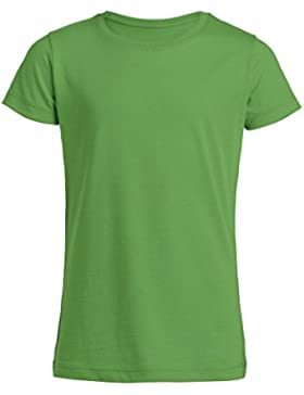 Maratus Mädchen Bio T-Shirt Fair Wear