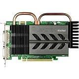 Leadtek 256MB WinFast PX7600 GT TDH HP GDDR3 PCIe