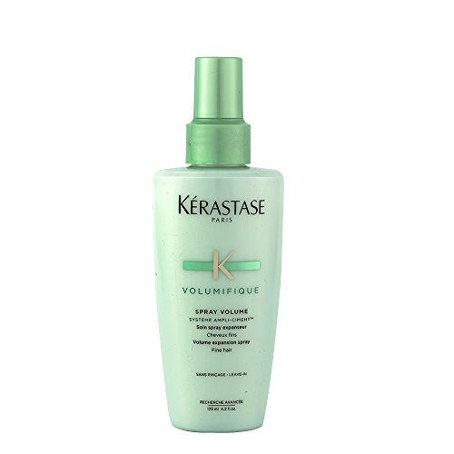 Kérastase Haarpflege Volumifique Spray Volumifique 125 ml -