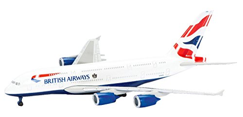 dickie-schuco-403551627-modellino-di-aeroplano-british-airways-a380-800