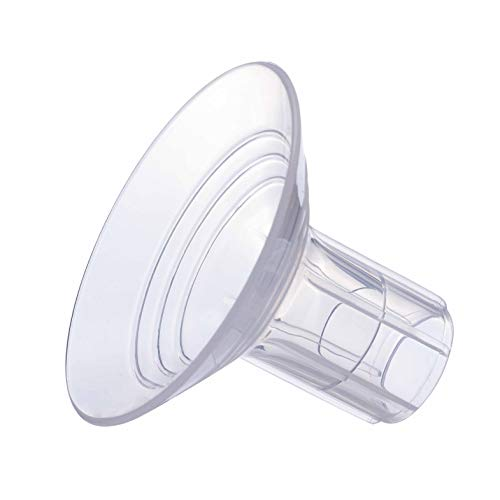 Nûby - Corne de Tire-Lait Électrique - Petite Small
