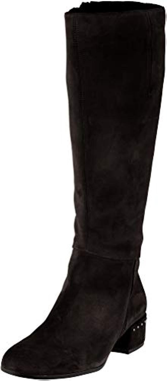 Gabor Shoes Bottes Comfort Sport, Bottes Shoes Hautes Femme 713cac