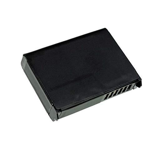 Akku für Palm Treo 700w, 3,7V, Li-Ion Palm Treo 700 700w Pda
