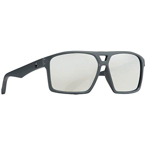 Dragon Sonnenbrille (DR CHANNEL ION 024 59)