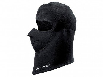 Vaude - Alpine Stormcap - Mütze von Vaude auf Outdoor Shop
