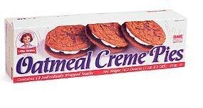 little-debbie-snacks-oatmeal-creme-pies-12-count-box-by-little-debbie