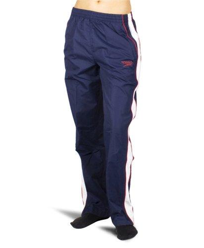Speedo Pantalon de sport Tyko bleu marine