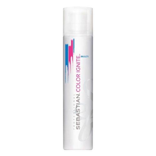 Sebastian Color Ignite Multi Conditioner, 200 ml
