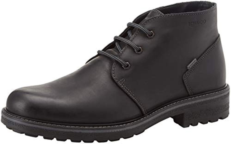 IGI&CO Ufegt 21292 scarpe da ginnastica a Collo Alto Uomo | Moda  | Scolaro/Signora Scarpa