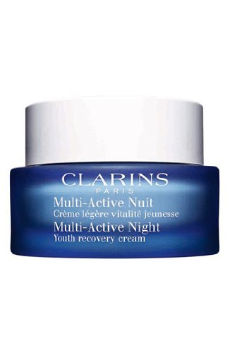 clarins-multi-active-night-youth-recovery-comfort-cream-for-normal-to-combination-skin-17-oz