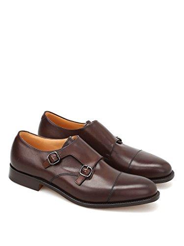 churchs-chaussures-de-ville-a-lacets-pour-homme-marron-marron