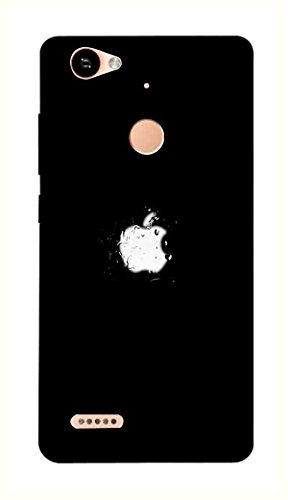 huge discount ca7a5 2ec83 Fadsho Designer Case Back Cover for Itel Wish A41/Designer Case Back Cover  for Itel A41 Plus Buy Fadsho Designer Case Back Cover for Itel Wish ...