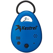 Kestrel Drop D3 Wireless Temperature, Humidity and Pressure Data Logger