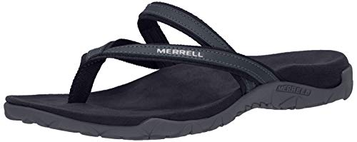 Merrell Terran Ari Post W -