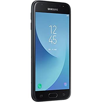 samsung galaxy j3 smartphone d bloqu 4g ecran 5 pouces samsung high tech. Black Bedroom Furniture Sets. Home Design Ideas