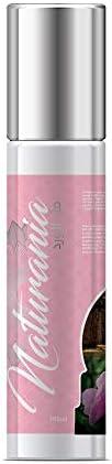 ناتشرينيا ماء الورد المغربي - 100 مل