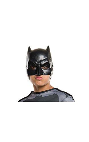 Rubies - Máscara Batman Dawn of Justice para niños, talla única (32544)