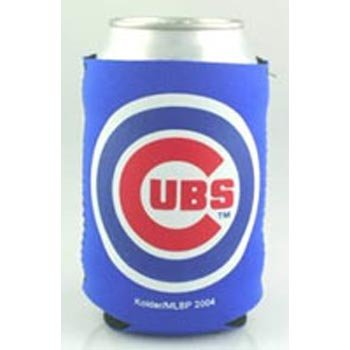 chicago-cubs-kolder-kaddy-can-holder-by-caseys