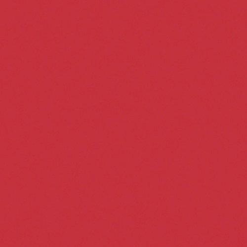 Wachsplatten / Verzierwachs 'Karminrot' (2 Stück / 175 x 80 x 0,5 mm) TOP QUALITÄT