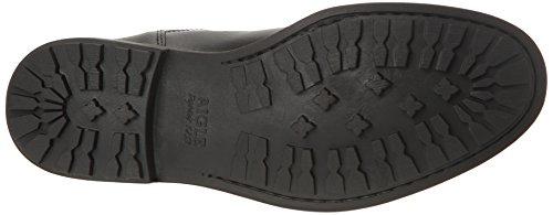 Aigle Britten Boot, Boots homme Noir (Black)