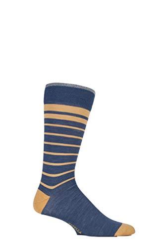 31bT-jtSaNL Chaussette limoges ⇒ Classement Meilleures Offres & Promos 2019 Chaussettes Chaussettes Classiques Vêtements Homme