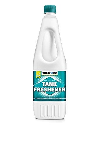 thetford-tank-freshener-15l