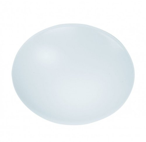 LAMPES lumière au plafond, 1 x 2GX13/230V/22W-T5-Ringröhre, DIRECT