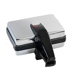 Aditya overseas Electric Toaster Sandwich Maker - Durable Steel Body