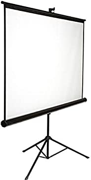 Alpha Tripod Screen [PTS180]