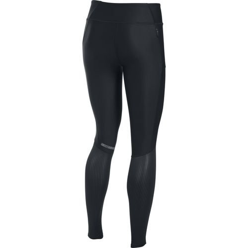 Under-Armour-Womens-Fly-by-Legging