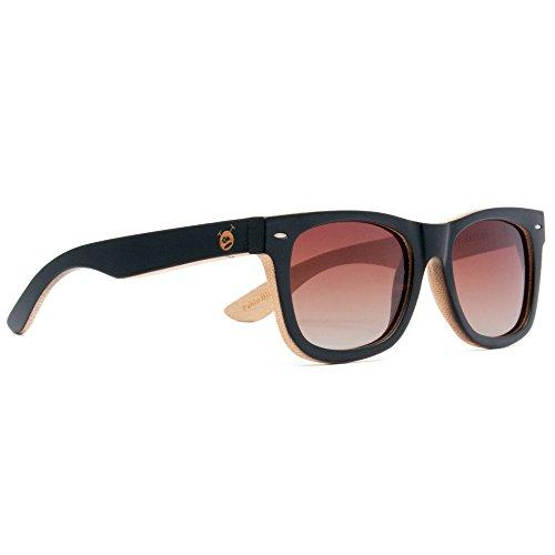 iwoodoo-pablo-occhiali-da-sole-unisex-adulto-nero-avorio-gradiente-39