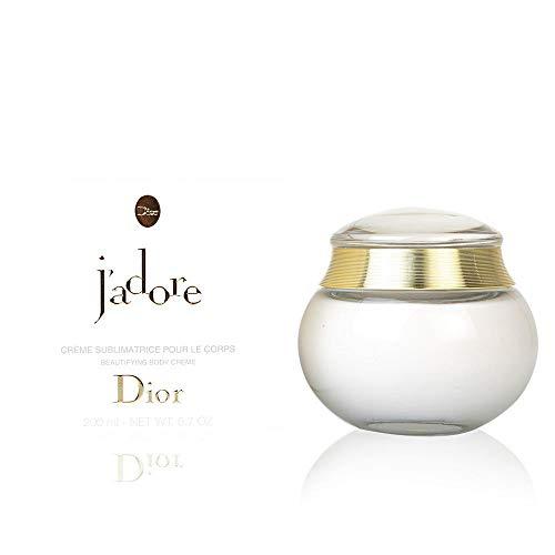 Dior j'adore Crema corporal - 150 ml