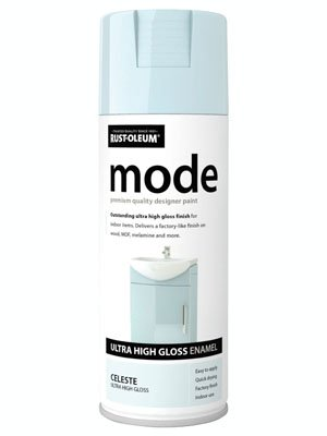 rust-oleum-mode-premium-ultra-high-gloss-spray-paint-pale-light-blue-celeste-2-pack