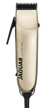 jaguar-clipper-cm-2000-shell-rasoio-elettrico-tagliacapelli-con-cavo