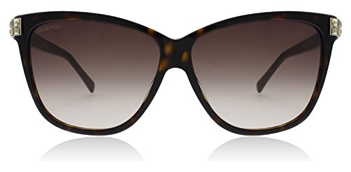 Swarovski Sonnenbrille (SK0137 52F 59)
