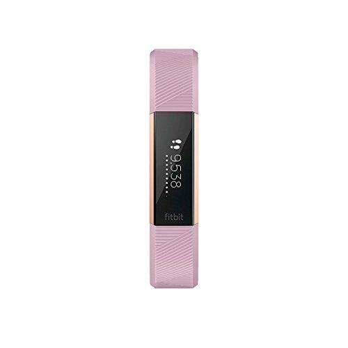 Ibrek Fitbit Alta – Exercise Bands