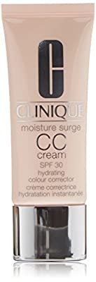 Clinique Moisture Surge Cc Cream with SPF30, Light Medium from Clinique