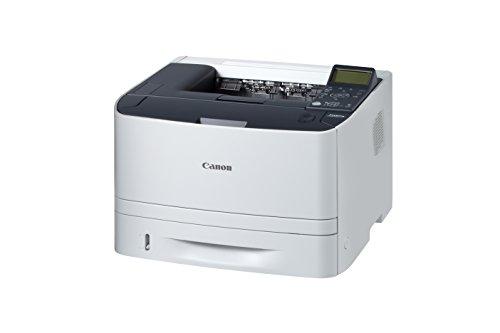 Cheapest Canon i-SENSYS LBP6670dn – printer – monochrome – laser Review